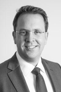 Rechtsanwalt Nico Garlipp