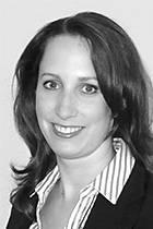 Rechtsanwältin Susanna Biernath