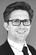 Fachanwalt Philipp Steinbacher
