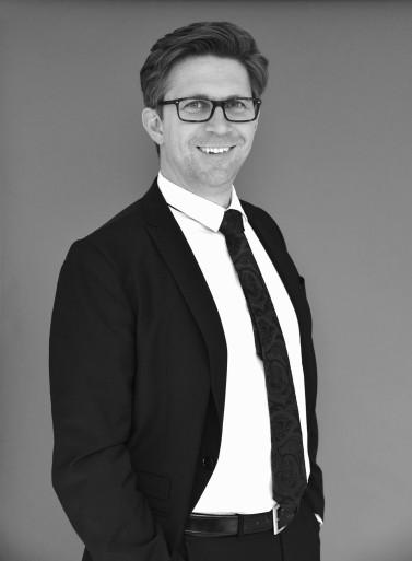 Fachanwalt für Arbeitsrecht München Philipp Steinbacher