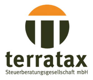 terratax