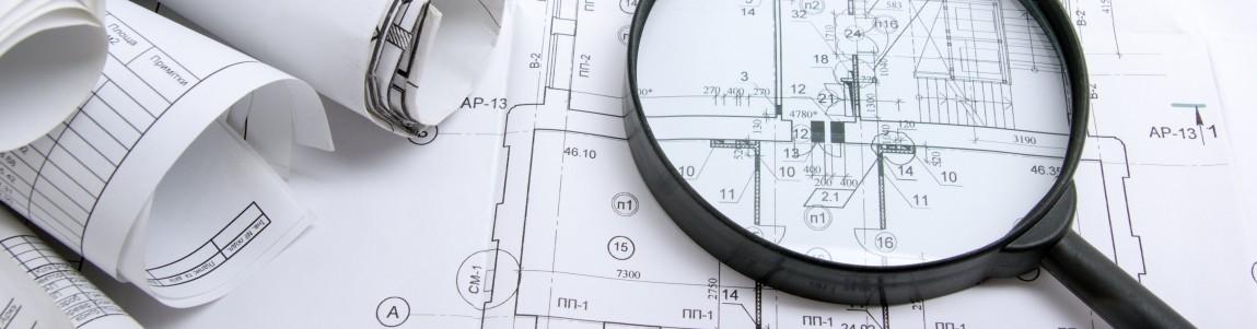 Baurecht Immobilienrecht