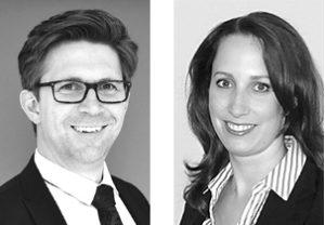 Rechtsanwälte Steinbacher und Biernath